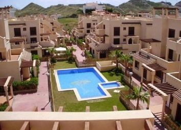 Thumbnail 2 bed apartment for sale in Collado Bajo, Águilas, Murcia, Spain