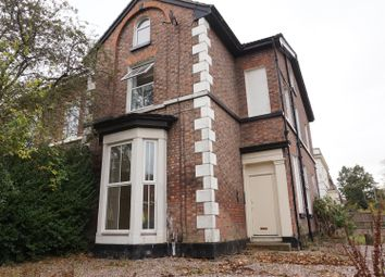 Thumbnail 1 bed property to rent in Reedville, Prenton