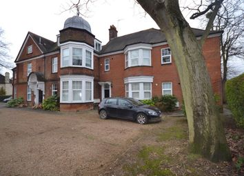 Thumbnail 2 bed detached house to rent in The Grange, Springfield Road, Chelmsford
