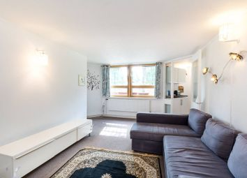 Thumbnail 1 bed flat to rent in Worlds End Estate, Chelsea
