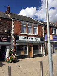 Thumbnail Retail premises to let in 97 Scrooby Road, Bircotes, Doncaster, South Yorkshire