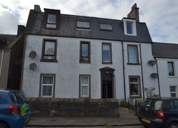 Thumbnail 2 bed flat to rent in East Murrayfield, Bannockburn, Stirling