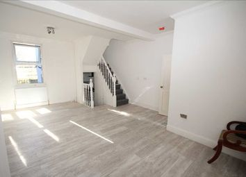 Thumbnail 2 bedroom semi-detached house to rent in St Stephens Road, Enfield