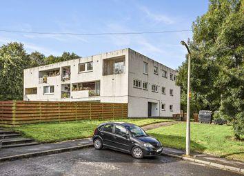 Thumbnail 2 bed flat for sale in 12/9 Dreghorn Drive, Colinton, Edinburgh
