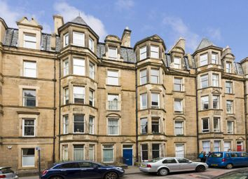 Thumbnail 1 bed flat for sale in 18/7 Viewforth, Bruntsfield, Edinburgh