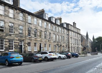 Thumbnail 4 bed flat to rent in London Street, Bellevue, Edinburgh
