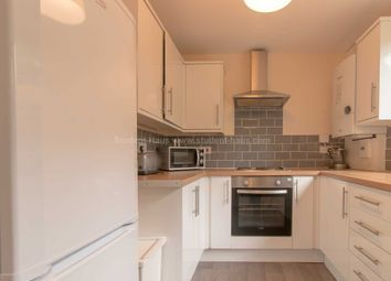 Thumbnail 5 bed property to rent in Grassfield Avenue, Salford