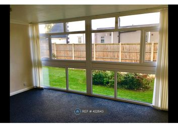 Thumbnail 1 bed flat to rent in Bromborough, Bromborough