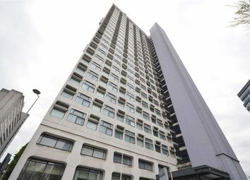 Thumbnail 1 bed flat to rent in City Heights, Victoria Bridge Street, Manchester City Centre, Manchester, Greater Manchester