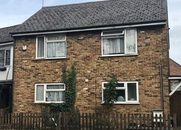 Thumbnail 2 bed cottage to rent in High Street, Cowley, Uxbridge, Middlesex