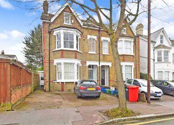Thumbnail Studio for sale in Woodstock Road, East Croydon, Croydon, Surrey