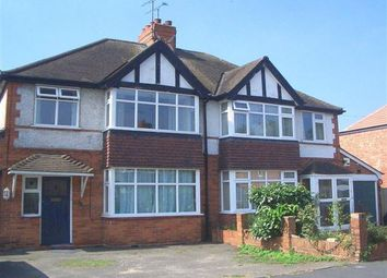 Thumbnail Room to rent in Erleigh Court Gardens, Reading, Berkshire