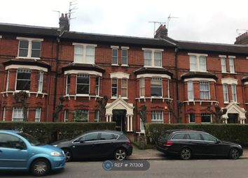 1 bed flat to rent in Ferme Park Road, London N8