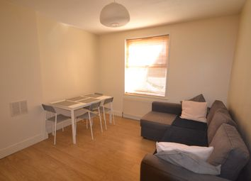 Thumbnail 5 bed property to rent in Cobbold Road, London