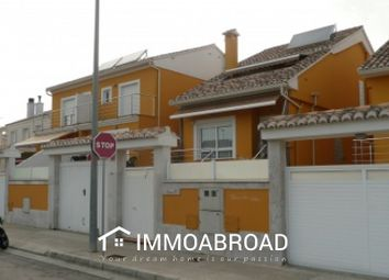 Thumbnail 3 bed property for sale in Gandía, Valencia, Spain