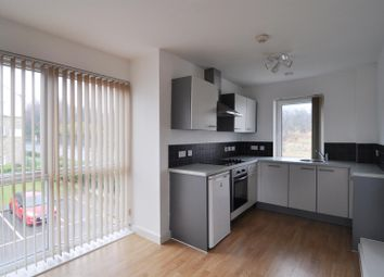Thumbnail 1 bed flat to rent in Otley Road, Barkerend, Bradford