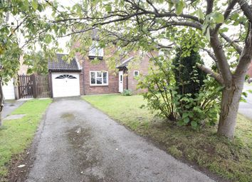 Thumbnail 3 bed semi-detached house for sale in Swaish Drive, Barrs Court, Bristol