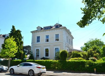 Thumbnail Studio to rent in Overton Lodge, 88 St Georges Road, Cheltenham