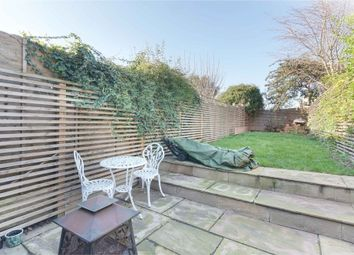 3 bed terraced house for sale in Milton Road, Walthamstow, London E17