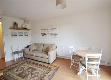 Thumbnail 2 bed flat to rent in Mayfield Road, London