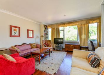Thumbnail 3 bed property to rent in Ringwood Gardens, Roehampton