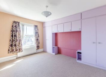 Thumbnail 4 bed maisonette for sale in Rosendale Road, West Dulwich