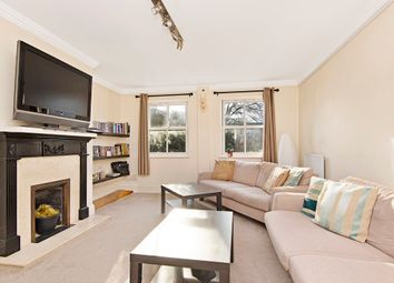 Thumbnail 4 bed property to rent in Fernbank Mews, London