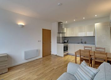 Thumbnail 1 bed flat for sale in 766 Holloway Road, London