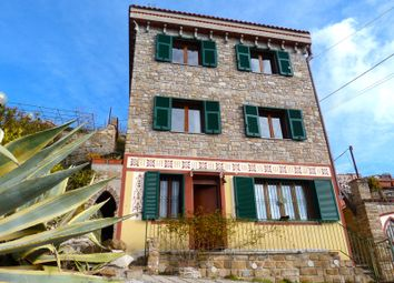 Thumbnail 2 bed country house for sale in Via San Michele - Pe 512, Perinaldo, Imperia, Liguria, Italy