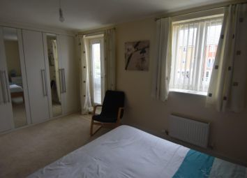 Arnold Road, Mangotsfield, Bristol BS16. Room to rent