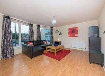 Thumbnail 2 bed flat to rent in Annandale Street, Hopetoun