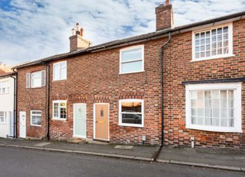Thumbnail 2 bedroom cottage for sale in Highfield Road, Berkhamsted