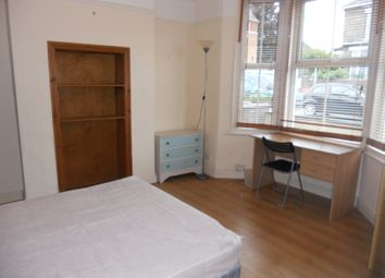 Thumbnail 1 bed terraced house to rent in Magdalen Road, Norwich