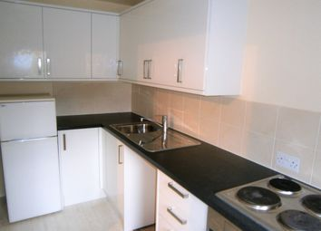 Thumbnail 1 bed flat to rent in Hartington Close, Harrow