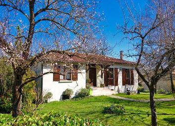 Thumbnail 3 bed property for sale in Palluaud, Charente, France