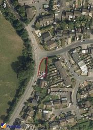 Thumbnail Land for sale in Glen View, 99, Penlan Road, Llandough