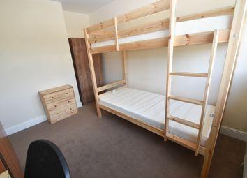 Thumbnail Room to rent in Lamble Street, Kentish Town