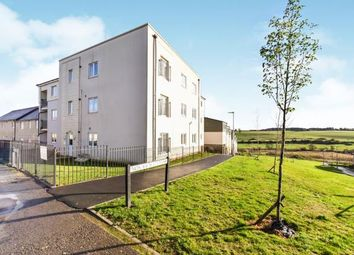 Thumbnail 1 bed flat for sale in Great Mead, Yeovil, Somerset