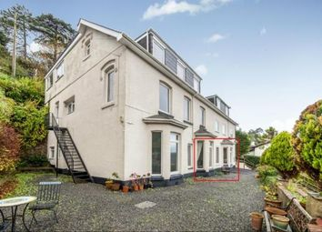 Thumbnail 2 bedroom flat for sale in 114 Victoria Road, Dartmouth