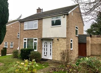 Thumbnail Property to rent in Rowles Close, Kennington, Oxford