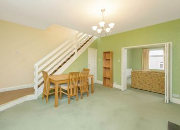 Thumbnail 3 bed terraced house for sale in Thomas Street, Ryhope, Sunderland