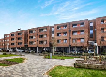 Thumbnail 3 bed flat for sale in 21 Ladysmith Road, Harrow