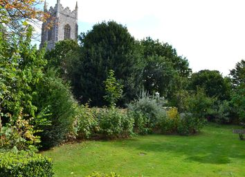 Thumbnail 4 bed property for sale in Church Street, Northrepps, Cromer