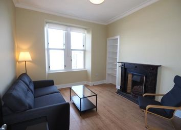 Thumbnail 2 bed flat to rent in Lower Granton Road, Edinburgh
