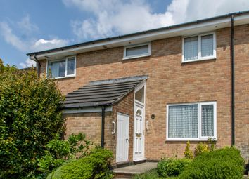 Thumbnail 3 bedroom terraced house for sale in Friars Walk, Whitchurch, Tavistock