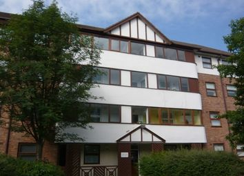 Thumbnail 2 bed flat to rent in Acorn Court, Toxteth, Liverpool