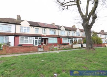 4 bed property for sale in Downhills Way, London N17