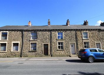 Thumbnail 2 bed cottage for sale in King Street, Longridge, Preston
