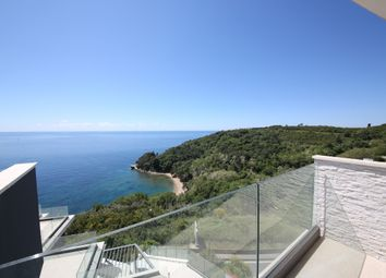 Thumbnail 3 bed villa for sale in Im20, Budva, Montenegro