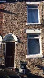 Thumbnail 3 bedroom terraced house for sale in Century Street, Stoke On Trent